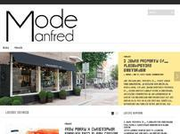 mode-manfred.de