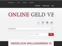 online-geld-verdienen.tv