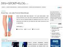 der-sport-blog.com