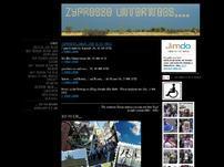zypresse.jimdo.com