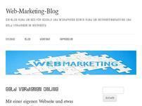 Web-Marketing-Blog