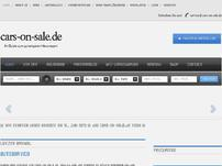 cars-on-sale.de