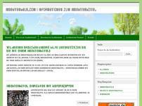 insektenhaus.com