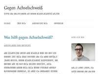 gegenachselschweiss.de