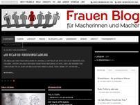 frauenblog.ch