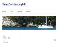 kunstderwerbung.de
