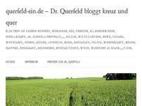 querfeld-ein.de