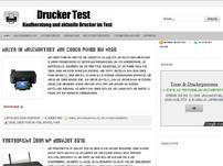 drucker-test.eu