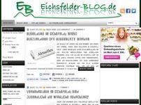 eichsfelder-blog.de