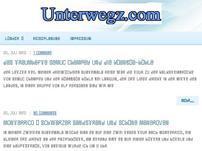 Unterwegz.com