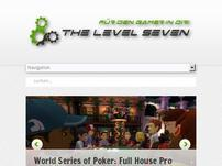 The Level Seven