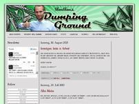 TomTom's Dumping Ground