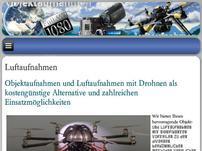 objekt-luftaufnahmen.de