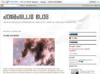 Donadellis Blog
