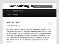 consulting-insights.de