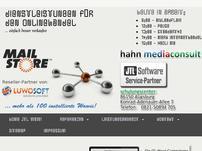 hahn-mediaconsult.de