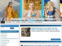 Elischeba's Reise Blog