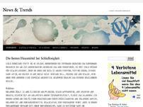 newspol.de