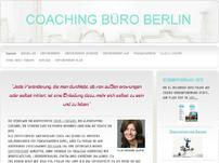coachingbuero-berlin.de