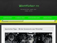 wettfieber.com