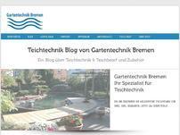 Teichfreunde