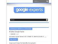 google-experts.de