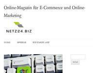 netz24.biz
