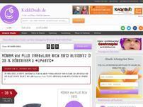KiddiDeals.de