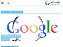 webropolis.com