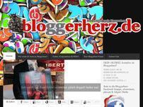 bloggerherz.de