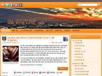 EDDL-Spotter-Blog