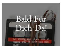 rapticker.de