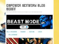 Empower Network Blog Beast