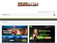 OnlineGaming24.net