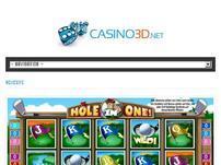 Casino3D.net