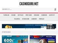 CasinoGuru.net