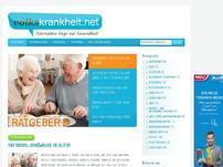 volkskrankheit.net