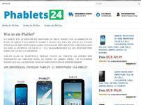 phablets24.eu