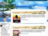 OEFTER.COM