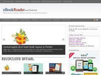 ebookreader-zubehoer.de