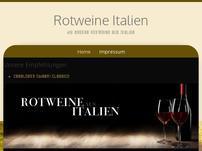 rotweine-italien.de