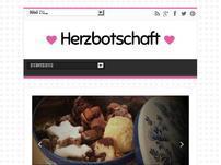 Herzbotschaft.de