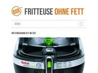 fritteuse-ohne-fett.de