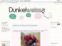 Dunkelweisss
