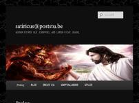 satiricus.poststu.be