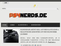 PS4Nerds.de