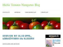 tomatenblogger.de