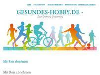 gesundes-hobby.de