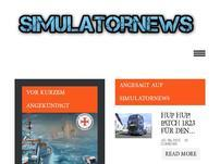 simulatornews.de