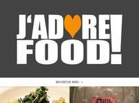 jadorefood.de
